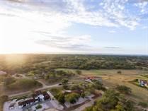 Homes for Sale in Las Golondrinas , Hacienda Pinilla, Guanacaste $695,000