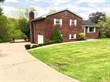 Homes Sold in Cannonsburg, Ashland, Kentucky $139,900