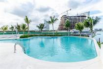 Condos for Sale in Puerto Cancun, Quintana Roo $6,500,000