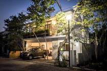 Homes for Sale in Bambu, Playa del Carmen, Quintana Roo $425,000