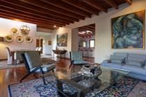 Homes for Sale in Centro, San Miguel de Allende, Guanajuato $999,000