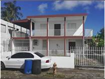 Homes for Sale in Villa Contessa, Puerto Rico $195,000