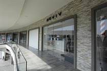 Commercial Real Estate for Sale in Col. Las Gaviotas, Jalisco $125,000