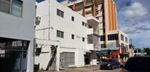 Condos for Sale in Calle Post, Mayaguez, Puerto Rico $65,000
