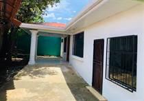 Homes for Sale in San Rafael de Alajuela, Alajuela $160,000