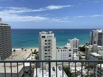 Condos for Sale in Ashford Imperial Tower , San Juan, Puerto Rico $245,000