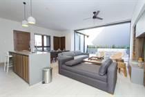 Homes for Sale in Marina, Cabo San Lucas, Baja California Sur $390,000