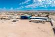Commercial Real Estate for Rent/Lease in Mohave Mesa Acres, Fort Mohave, Arizona $1,800 monthly