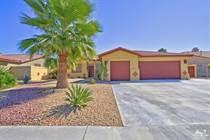 Homes for Sale in La Quinta, California $389,900