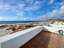 Homes for Sale in Mision Viejo North, Playas de Rosarito, Baja California $339,000