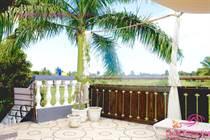 Homes for Sale in Cabarete East, Cabarete, Puerto Plata $479,000