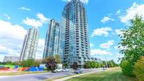 Condos for Rent/Lease in Mississauga, Ontario $2,395 monthly