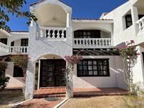 Homes for Sale in La Hacienda, San Felipe, B.C., Baja California $100,000