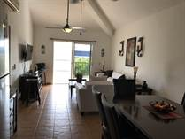 Condos for Sale in Cocotal, Bavaro, La Altagracia $124,900