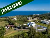 Homes for Sale in Bo. San Jose, Quebradillas, Puerto Rico $560,000
