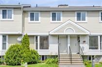 Condos for Sale in Katimavik, Kanata, Ontario $339,777