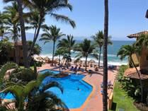 Condos Sold in Los Tules, Puerto Vallarta, Jalisco $360,000