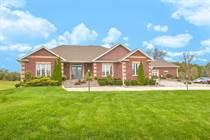 Homes for Sale in Ontario, Adjala-Tosorontio, Ontario $1,350,000