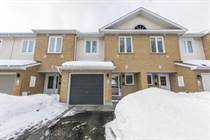 Homes Sold in Emerald Meadows, Kanata, Ontario $374,900