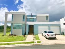 Homes for Sale in Estancias del Bosque, Trujillo Alto, Puerto Rico $259,000