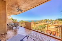 Homes for Sale in Bella Sirena, Puerto Penasco/Rocky Point, Sonora $224,900