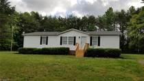 Homes for Sale in Reidsville, North Carolina $129,900