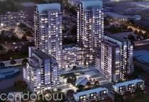 Condos for Sale in Woburn, Toronto, Ontario $440,000