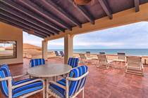 Homes for Sale in Las Conchas, Puerto Penasco/Rocky Point, Sonora $645,000