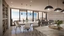 Homes for Sale in Ensenada, Baja California $785,120