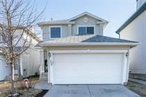Homes for Sale in Monterey Park, Calgary, Alberta $429,000