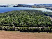 Lots and Land for Sale in Brackley Beach, Brackley, Prince Edward Island $199,000