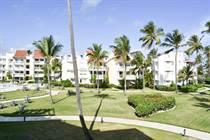 Condos for Sale in Playa Turquesa, Bavaro, La Altagracia $449,000