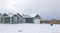 Homes for Sale in Peace River, Alberta $449,999