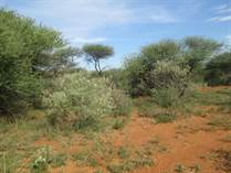 Lots and Land for Sale in Gaborone North, Gaborone P860,000