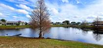 Homes for Sale in Riverside Club, Ruskin, Florida $119,000