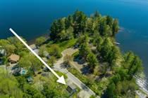 Homes Sold in Sabattus Lakeside, Sabattus, Maine $172,000