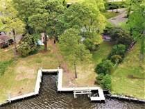 Homes for Sale in Norfolk, Virginia $650,000