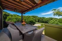 Condos for Sale in Playa Conchal, Guanacaste $1,700,000
