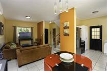 Homes for Sale in Cabo San Lucas Pacific Side, Baja California Sur $95,000