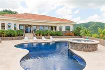 Homes for Sale in Playas Del Coco, Guanacaste $2,499,000