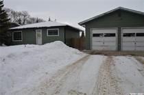 Homes for Sale in Martensville, Saskatchewan $239,900