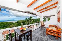 Recreational Land for Sale in Tamarindo Beach Front, Tamarindo, Guanacaste $7,900,000