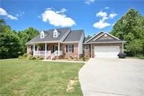 Homes for Sale in Eden, North Carolina $254,900