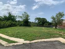 Lots and Land for Sale in BO CAPAEZ HATILLO, Hatillo, Puerto Rico $44,700