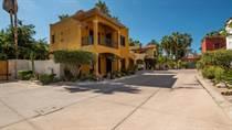 Homes for Sale in Centro, Loreto, Baja California Sur $270,000