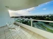 Homes for Sale in Bosque de la Villa de Torrimar, Guaynabo, Puerto Rico $340,000