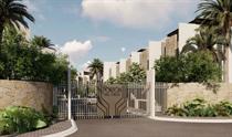 Homes for Sale in Nuevo Vallarta, Nayarit $101,337