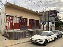 Commercial Real Estate for Sale in El Arenal, Cabo San Lucas, Baja California Sur $235,000