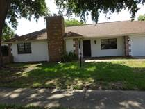 Homes for Sale in Titusvillage, Titusville, Florida $208,900