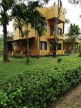 Homes for Sale in Arenal, Guanacaste $450,000